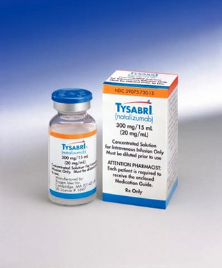 Your Doctor is Recommending Tysabri, but You're Concerned About PML…