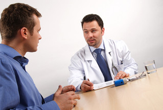 10 Ways to Get the Most out of Your Doctor's Appointments