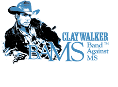 Band Against MS
