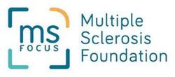 MS Foundation