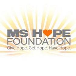 MS Hope Foundation