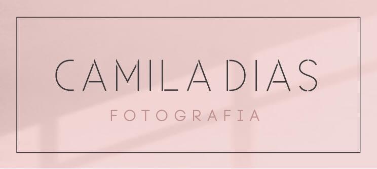 Camila dias fotografia