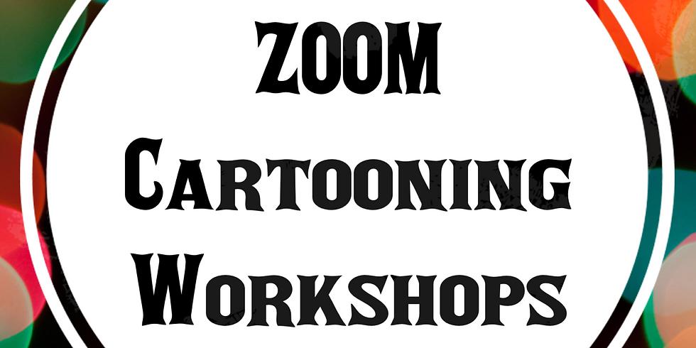 robyn zoom test 3/7/21
