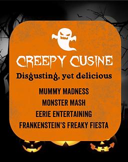 Creepy Cusine_22-09-2020_01h06m18s.png