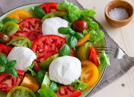 Tomatensalat_4818.jpg