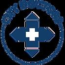 citydoctors_logo_2_var2.png
