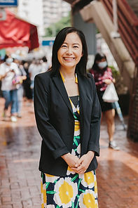 Lucy Zhou.jpg