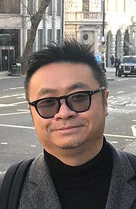 Dr Chan Kai Tai.JPG