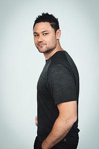 Mr Aaron Stadlin-Robbie.jpeg