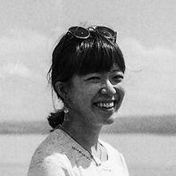 Jasmine Leung.jpg