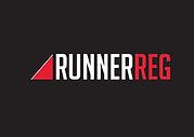 Runnerreg.png