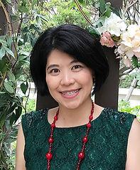 Dr Pauline Luk.jpg