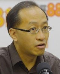Dr King Wa Fu.jpg