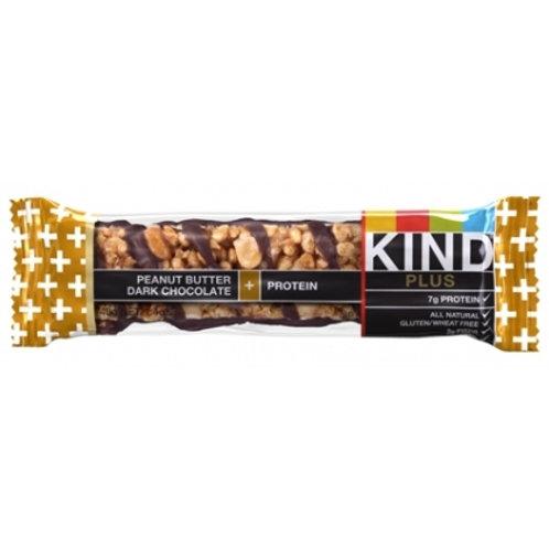 Kind Peanut Butter Dark Chocolate Bars 6/12ct 1.4oz
