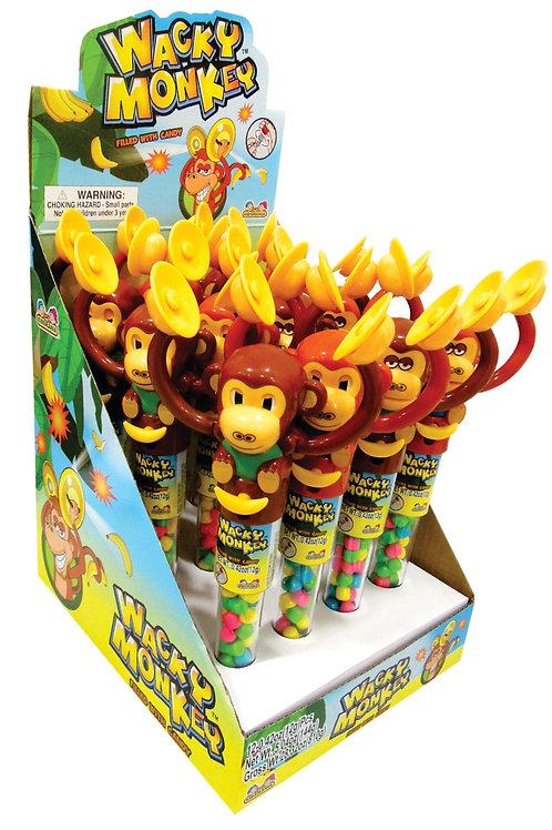 Kidsmania Wacky Monkey 12/12