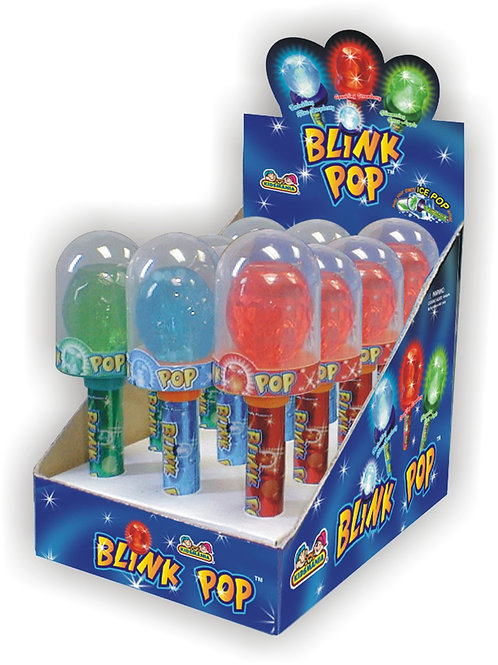 Kidsmania Blink Pop 12/12