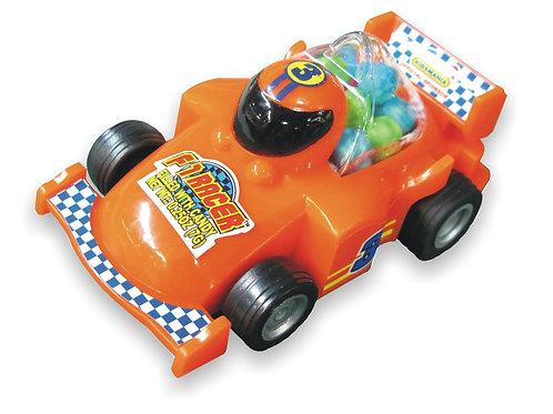 Kidsmania #543 Formula 1 Racer 12/12's