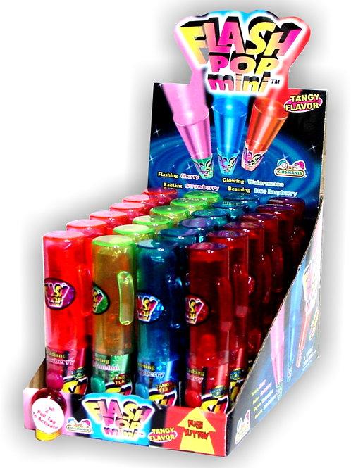 Kidsmania Mini Flash Pop 12/12
