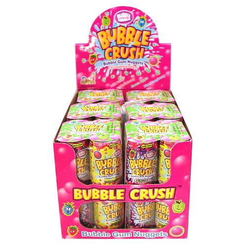 Kidsmania Bubble Crush 12/12