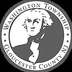 washington_township.png
