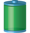 icon_battery_large_edited.png