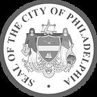 405px-Seal_of_Philadelphia,_Pennsylvania