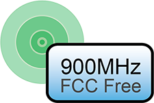 icon_900MHz_large.png