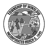 winslow-logo.png