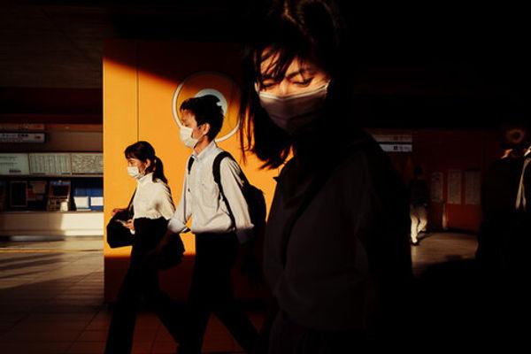 Street+photographers+foundation+collection+(18+-+20).JPG