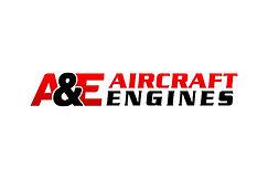 A&E Aircraft engines_logo-01.jpg