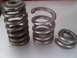 valve spring.jpg