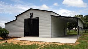 Barn--谷仓.jpg