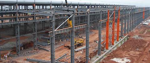 industry building.jpg