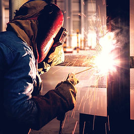 welding02_edited_edited.jpg