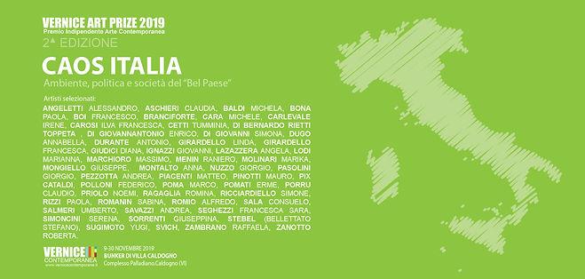 Caos Italia.jpg