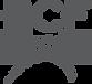 logo BCF arte_03.png