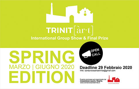 Cover Open call_Spring edition_lime copi