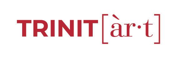Trinitart_LogoBiancoRettangolo (1) copia