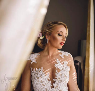 Bride 29.jpg