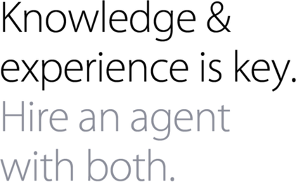 Experienced-Toronto-Real-Estate-Agent.pn