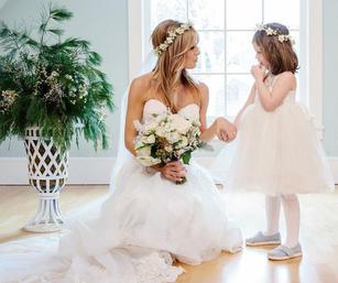 Bride 45.jpg