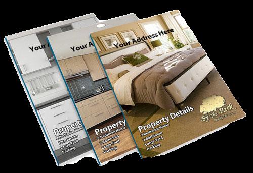 Print-Advertising-Real-Estate_edited_edi