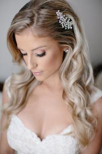 Bride 68.jpg