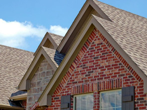 GUTTER MAINTENANCE TIPS FOR YOUR HOME