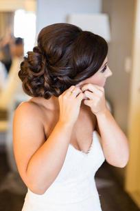 Bride 40.jpg