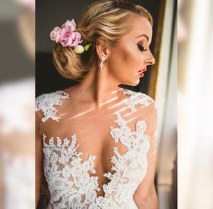 Bride 32.jpg