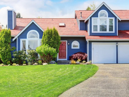 PROS AND CONS OF PROPERTY IN COLLEGE TOWNS INVESTMENT