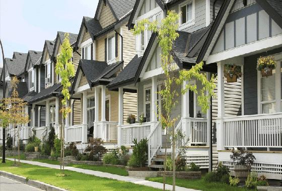 nolensville-tn-homes-for-sale.png
