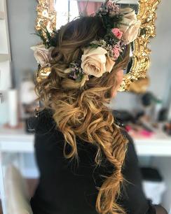Bride 55.jpg