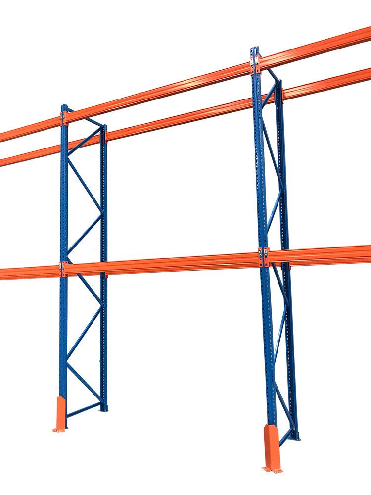 Rack-3.jpg